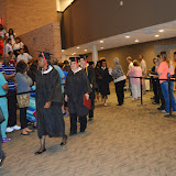 UA Hope-Texarkana Graduation 2015 - DSC_7986.JPG