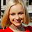 Anna Vital's profile photo