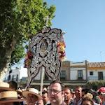 VirgenaOlivares2011_054.jpg