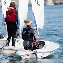 ISA All Ireland Championships Day 2. Images Robert Bateman