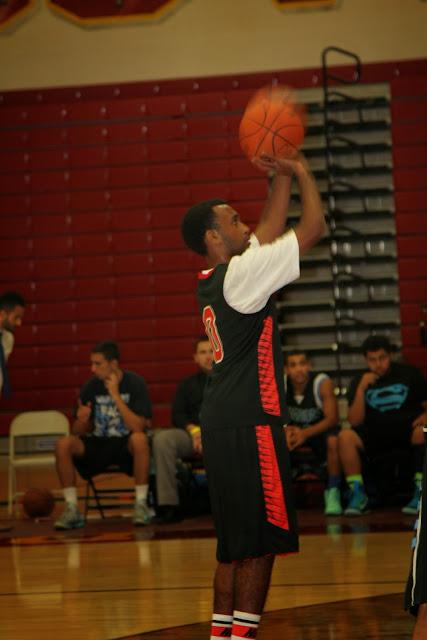Basketball League - 2014 - IMG_0811.JPG