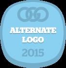 AlternateLogo2015_Event.png