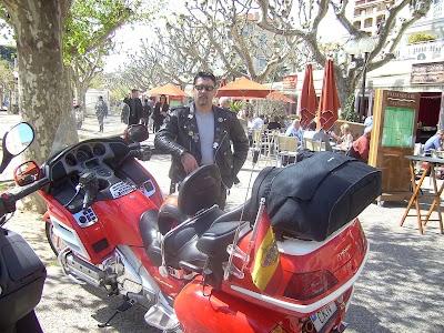 Viaje a Croacia Abril 2008 027.jpg