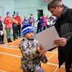 63 - Первые соревнования по лыжным гонкам памяти И.В. Плачкова. Углич 20 марта 2016.jpg