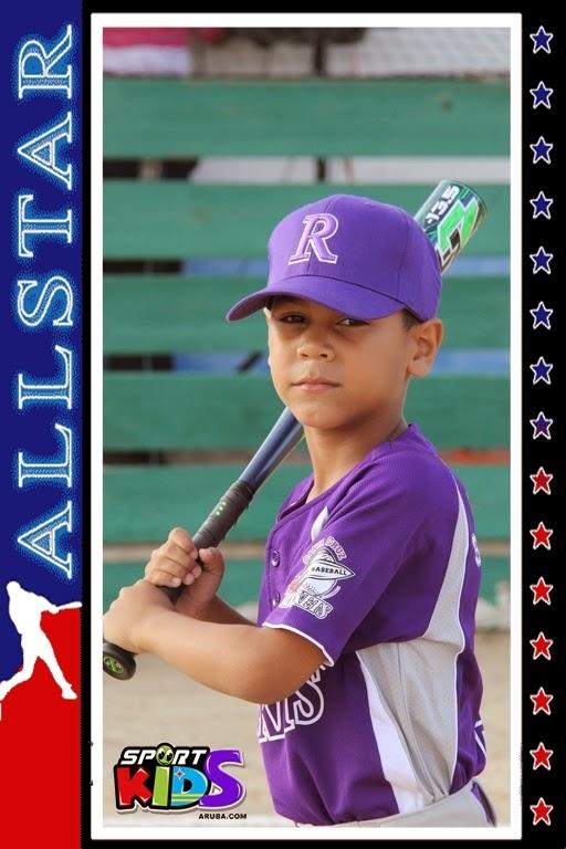 baseball cards - IMG_1404.JPG