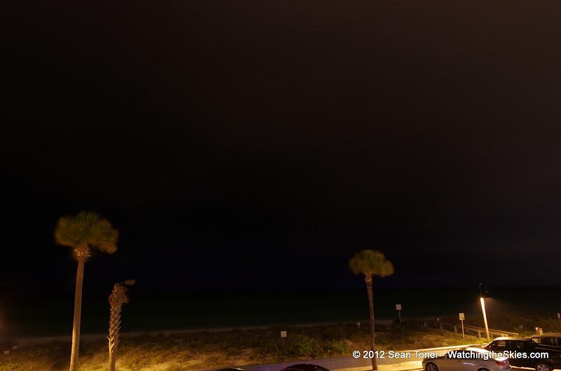 04-04-12 Nighttime Thunderstorm - IMGP9770.JPG
