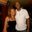 KiKi Shepards 9th Celebrity Bowling Challenge (2012) - DSC_0699.JPG