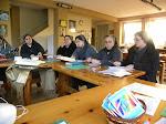 Formazione FMA 1-10 4/5 Dicembre 2013