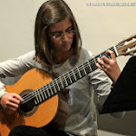 Categoría A: Paula Ballester Beneito (España)
