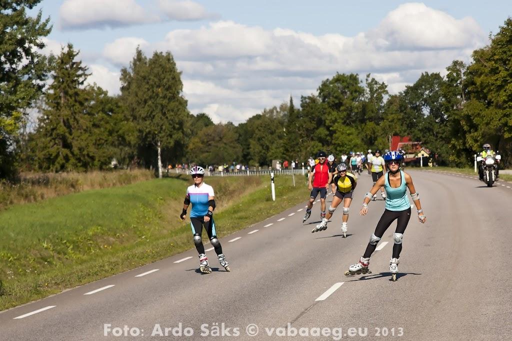 2013.08.25 SEB 7. Tartu Rulluisumaraton - AS20130825RUM_129S.jpg
