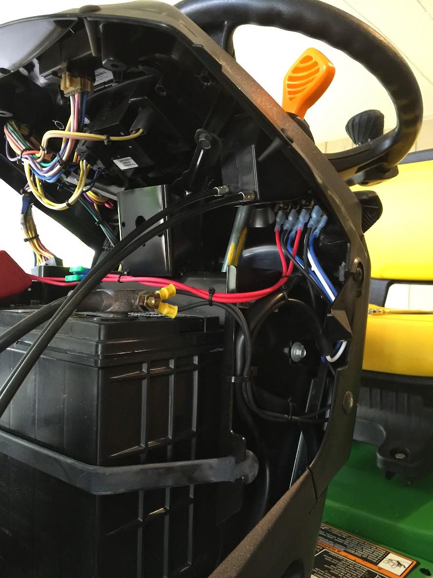 IMG_5245 Wiring Drill Bit on