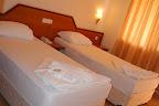 Фото 12 Muz Hotel
