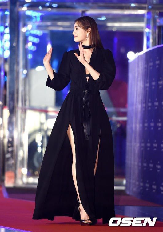 nana dress 14