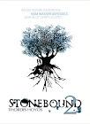Stonebound 2