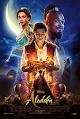 phim Aladdin Và Thần Đèn Siêu Quậy 2