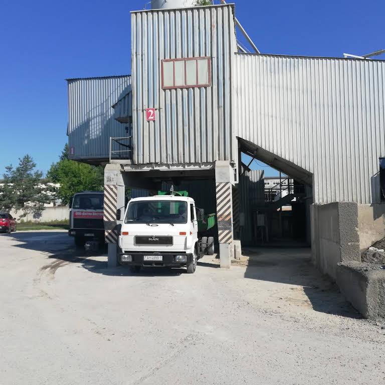 Восток бетон брест купить бетон элемент баттс
