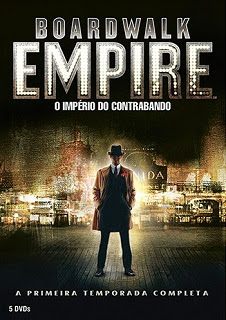 vvvv Boardwalk Empire 1ª Temporada   RMVB Legendado