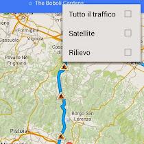 google-maps-9 (5).jpg