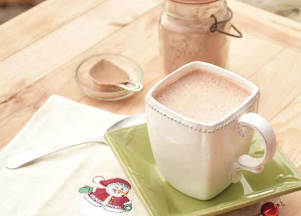 hot-chocolate-mix_006