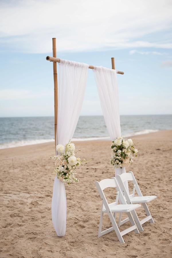 Wedding Invitations Virginia Beach