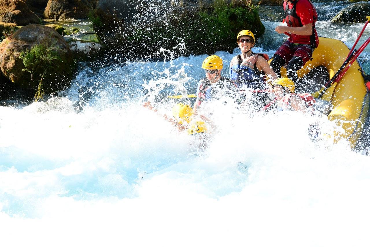 White salmon white water rafting 2015 - DSC_0007.JPG