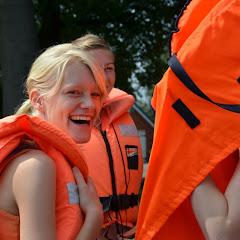 Ferienspaßaktion 2011 - kl-Ferienspass Landjugend 2011 008.JPG
