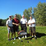 Golf Outing 2014 014.jpg