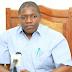WAZIRI MWAMBE ATOA ONYO MAWAKALA KUPANDISHA BEI YA MAFUTA