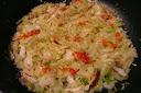 Блюда с овощами, фаршированные овощи  и др. - Страница 10 P1080915