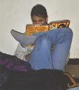 marsch2002_04.jpg