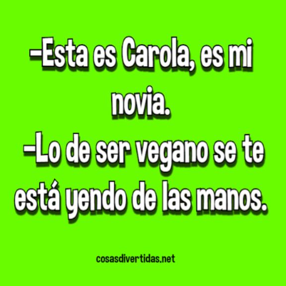 [caroola+mi+novia%5B2%5D]