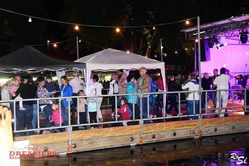 FF Fest Gedersdorf Samstag 2018 Homepage (11 von 79).JPG