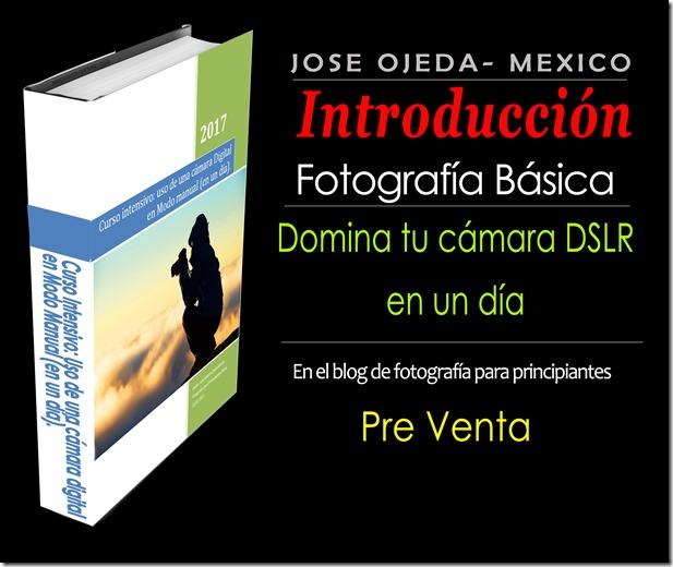 librofotografia