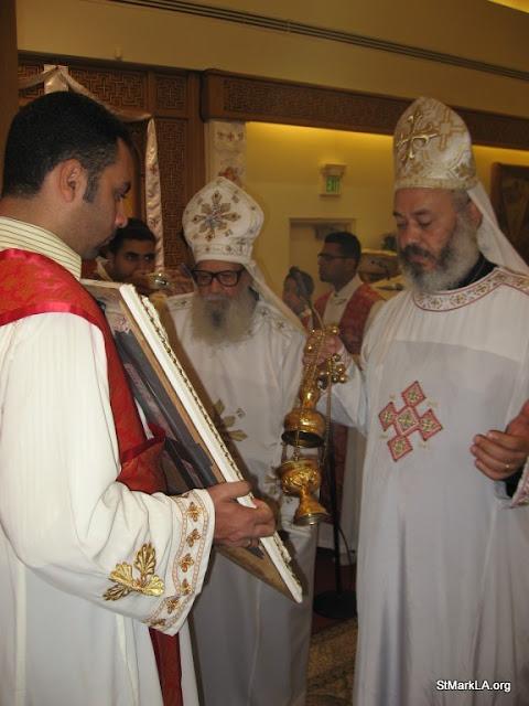 HG Bishop Rafael visit to St Mark - Dec 2009 - bishop_rafael_visit_2009_24_20090524_1740373683.jpg