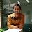 swapnil pawar's profile photo