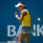 Kimiko Date-Krumm - 2015 Bank of the West Classic -DSC_2924.jpg