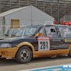Circuito-da-Boavista-WTCC-2013-28.jpg