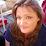 Marilyn Harrell's profile photo
