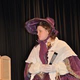 The Importance of being Earnest - DSC_0087.JPG