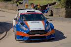 2015 ADAC Rallye Deutschland 56.jpg