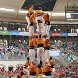 Concurs de Castells - PA043700.JPG
