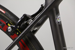 canyon-ultimate-cf-slx-6300.JPG