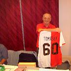 Šedesát-Petr Tomášek