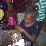 New jewelry program in Haiti