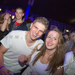 paaspop_den_hout_2014_038.jpg