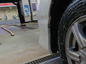 ヴォクシー AZR60Gのカスタム事例画像 シンジさんの2020年05月15日18:04の投稿