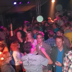 Erntedankfest 2011 (Samstag) - kl-SAM_0439.JPG