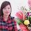 Duyên Tran's profile photo