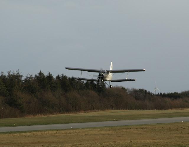 Antonov i Skive - AS107288Ju.JPG
