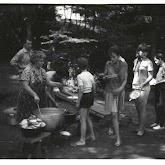 n008-021-1966-tabor-sikfokut.jpg
